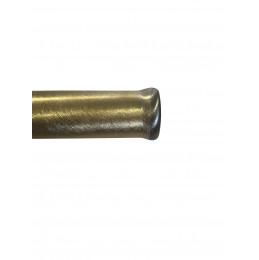 Embuc L700 0,35 x 25 avec entretoise inox
