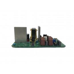 Plaquette électronique GABT 24V
