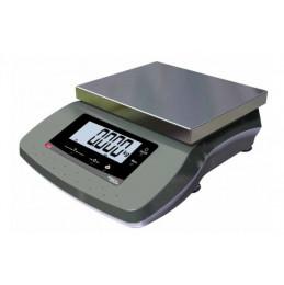 Balance Ci5 (6kg/1g) IP65