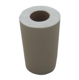 Rouleau papier petit modèle