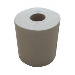 Rouleau papier grand modèle