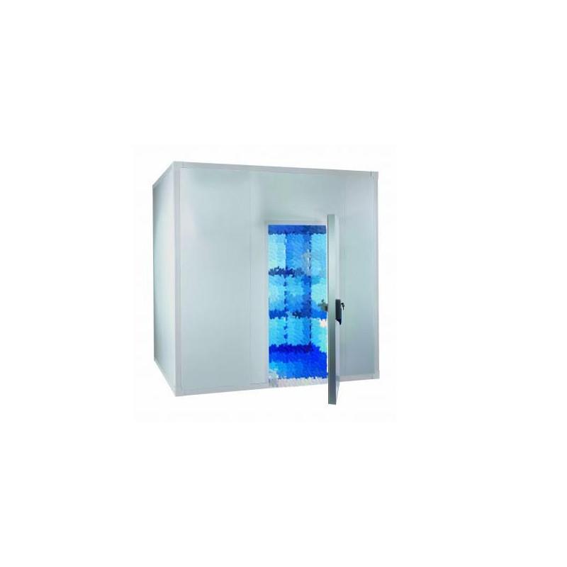 Armoires frigo s choirs chambres froides chambre froide positive - Armoire electrique chambre froide ...