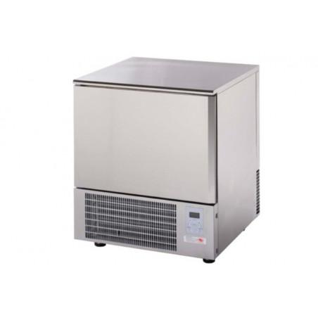 Cellule de refroidissement 5 niveaux