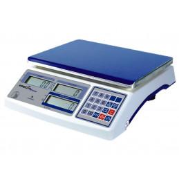 Balance M 110 A (6kg/2g)