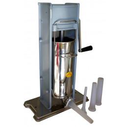 Poussoir vertical 7 litres