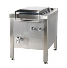 Marmite électrique 120 litres REA-120