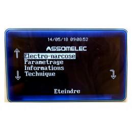 Electronarcose Assom-Elec