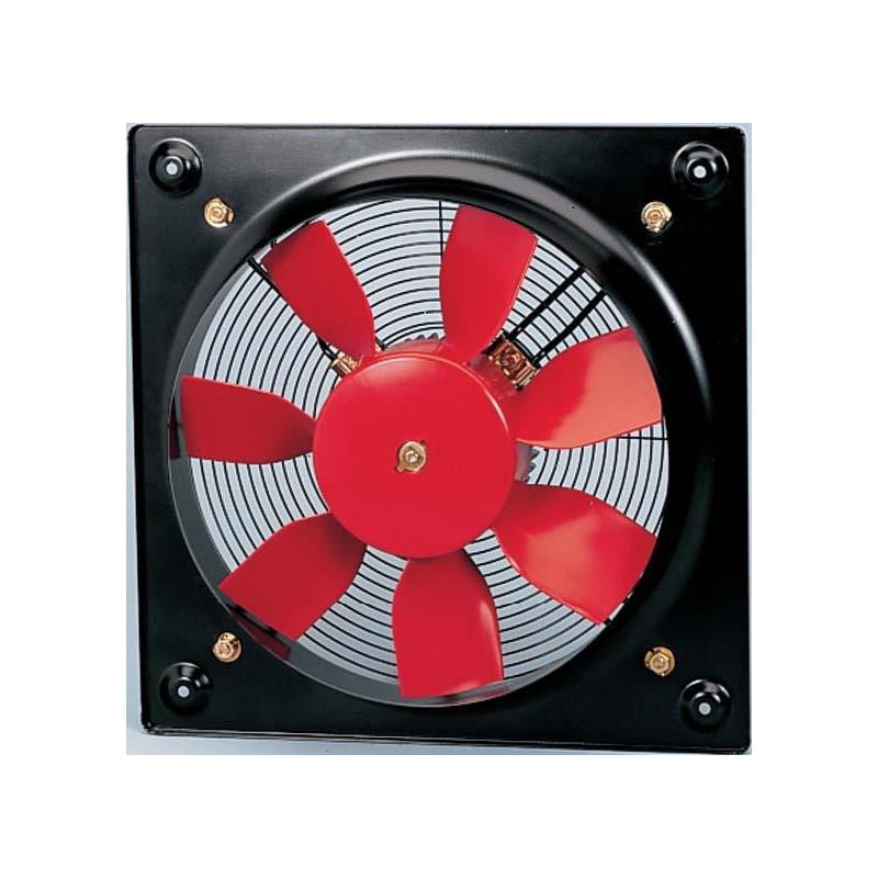 Ventilateur hélicoïdal ø400