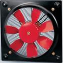 Ventilateur hélicoïdal ø450