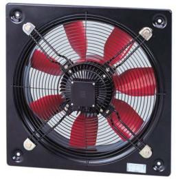 Ventilateur hélicoïdal ø560